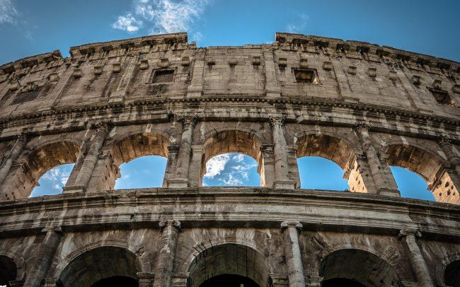 Rome_MirabellaMap