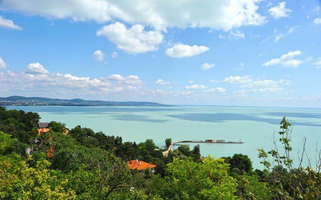 Lake Balaton_MirabellaMap