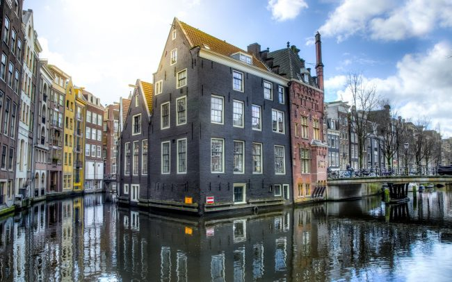 Amsterdam_MirabellaMap